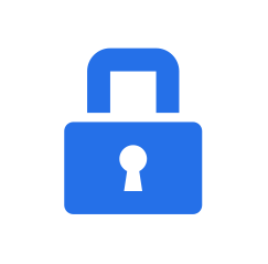 Device9_ICONS_Privacy_2